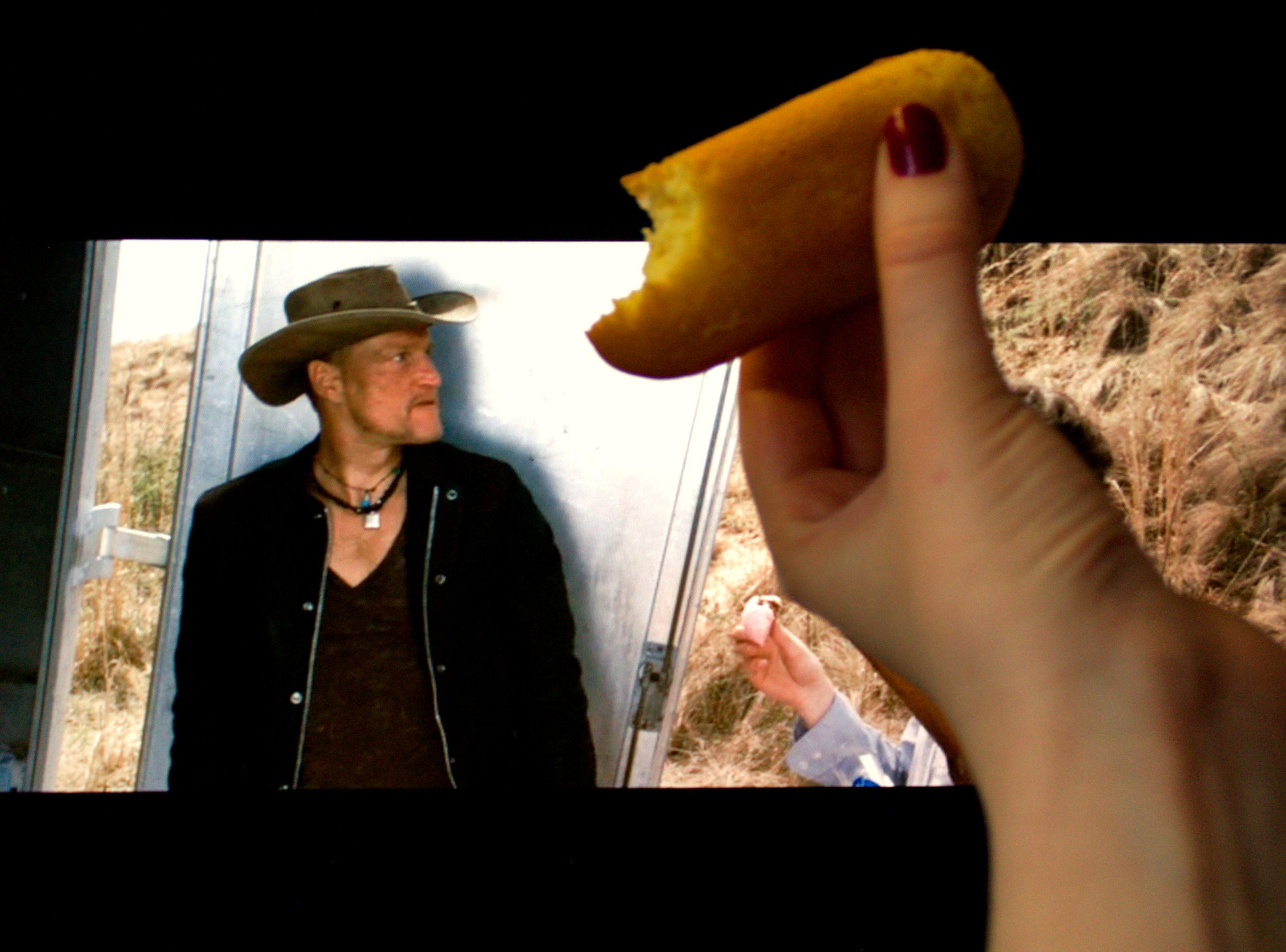 Ostatni Twinkie na Ziemi
